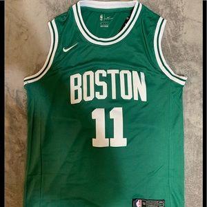 Kyrie Irving #11 Boston Celtics Jersey